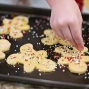 christmas-cookies-553457_640_R