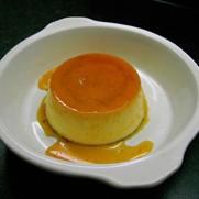 pudding-1107_640_R